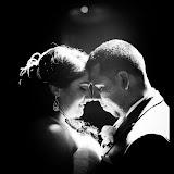 111230 K&D Krystal Piñon & Daniel Villarraga Wedding at The Rusty Pelican