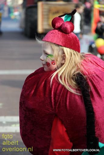 Carnavalsoptocht OVERLOON 02-03-2014 (48).JPG