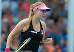 Belinda Bencic - 2016 Australian Open -DSC_4648-2.jpg