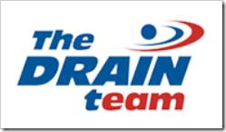 Drain Team