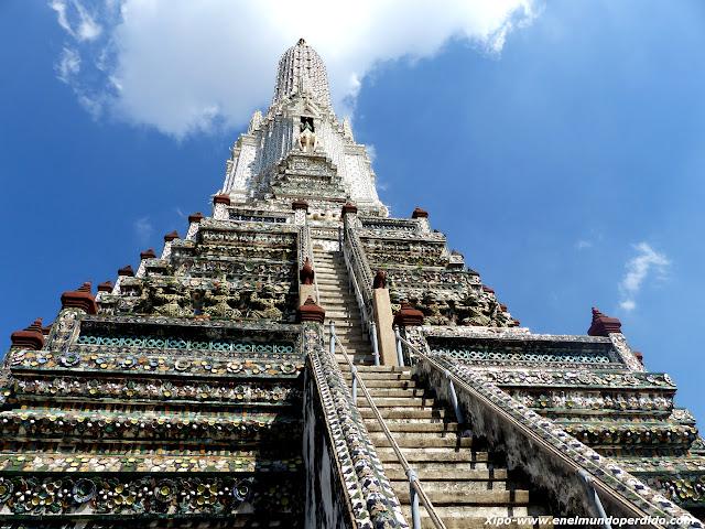 templo-wat-arun-bangkok.JPG