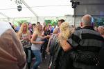 Dorpsfeest Velsen-Noord 22-06-2014 220.jpg