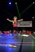 Han Balk Agios Dance In 2013-20131109-056.jpg