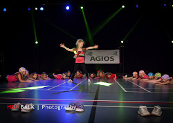 Han Balk Agios Dance In 2013-20131109-056.jpg