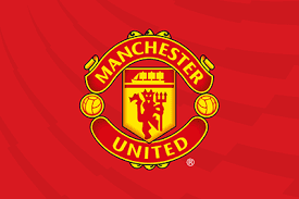 Manchester United Transfer Update....