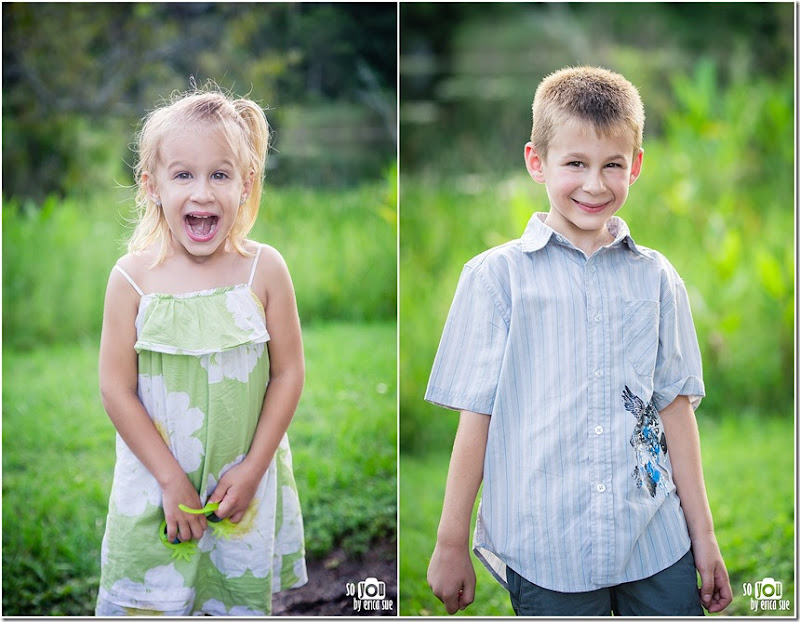 tradewinds-park-family-lifestyle-photo-session-7200 (2)