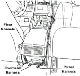 2000 ford ranger headlight switch wiring diagram with Disconnect Wiring Harness Jeep on 2006 Ford Focus Vacuum Hose Diagram moreover P 0996b43f80cb0eaf together with Wiring Diagram Schematics For Gm Radio Html additionally Wiring Diagram Control Standard Genset Krisbow moreover 2002 Altima Fuse Box Diagram.