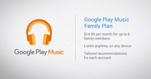 google-play-music-family.jpg