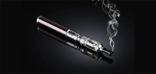vape img002 thumb%25255B2%25255D.png - 【健康】朗報!電子たばこの安全性従来のたばこよりはるかに高いことが英研究で判明。さらにVAPE普及となるか!?【iQOS/プルームテック】