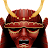 Bradley Tiger avatar image