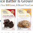 Choice Batter