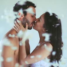 Wedding photographer Mai Alonso (MaiAlonso). Photo of 19.06.2018