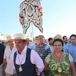 VirgenaOlivares2011_018.jpg