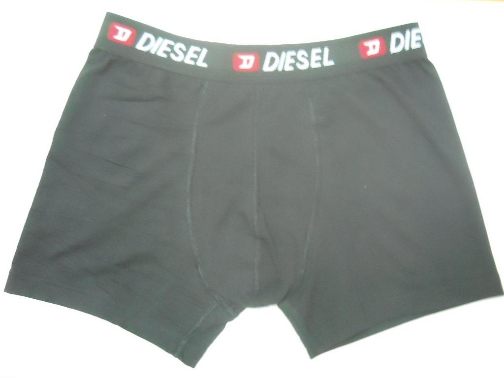 fashion care 2u clearance sale fc2u um022 diesel black trunk shorts boxers sexy men 39 s underwear. Black Bedroom Furniture Sets. Home Design Ideas