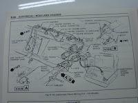 1978 Gmc Truck Wiring Diagram