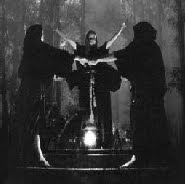 Witchcraft Paganism And Folk Magic Image