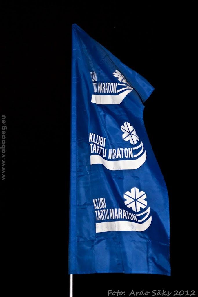 21.01.12 Otepää MK ajal Tartu Maratoni sport - AS21JAN12OTEPAAMK-TM098S.jpg