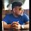 Ulhas Vardhan Golchha's profile photo