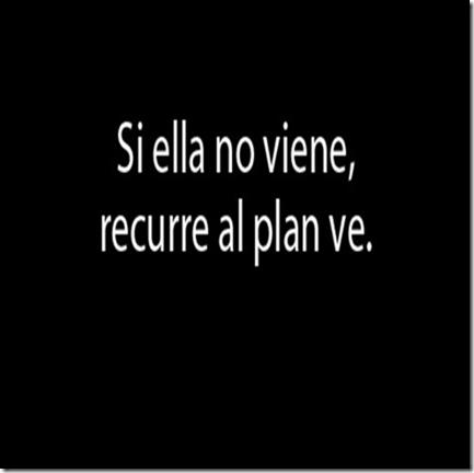 usa el plan ve