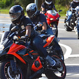 6th Annual Suicide Awareness Ride