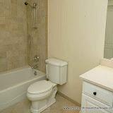 Bathrooms - 7107_Broxburn_Drive_18797_052.jpg