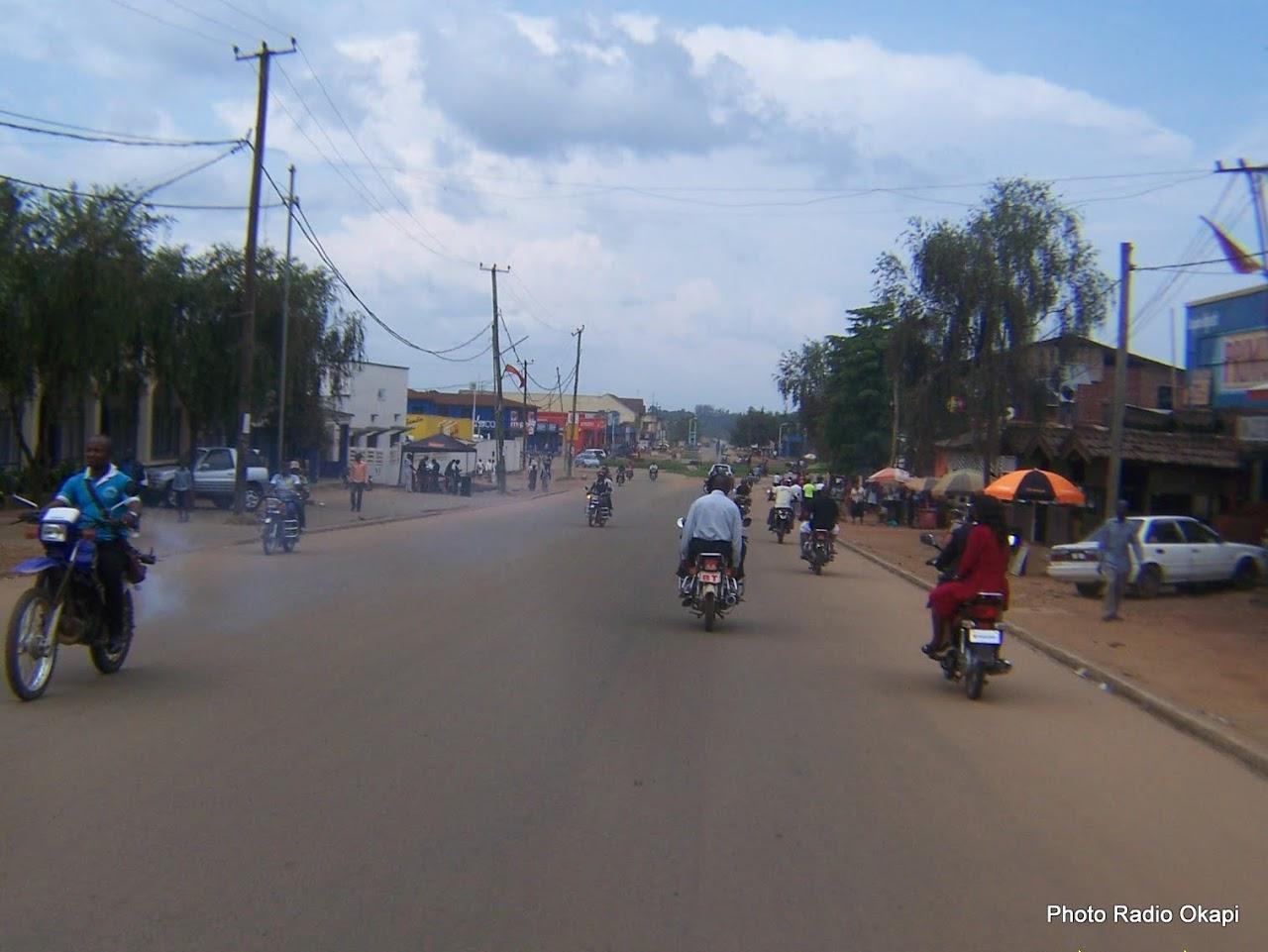 Nord-Kivu: l'armée et la MONUSCO repoussent l'attaque des miliciens à Beni