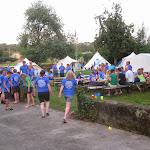 Besuch aus Taunton 2014