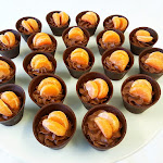 Orange Chocolate Mousse Cups.jpg