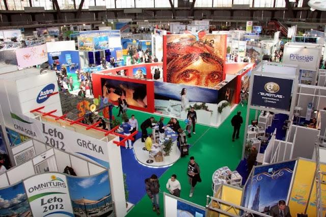 Poseta sajmu turizma - 27.02.2012 - 3.JPG