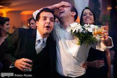 Foto 2583. Marcadores: 28/08/2010, Casamento Renata e Cristiano, Rio de Janeiro