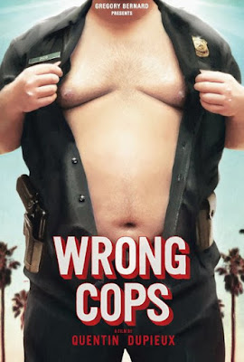 Wrong Cops (2013) BluRay 720p HD Watch Online, Download Full Movie For Free