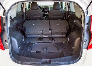 Yeni-Nissan-Note-2014-22
