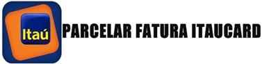 parcelar-fatura-itaucard