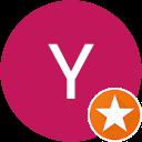 Yeyo Fernandez