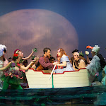Little Mermaid 2-37.jpg