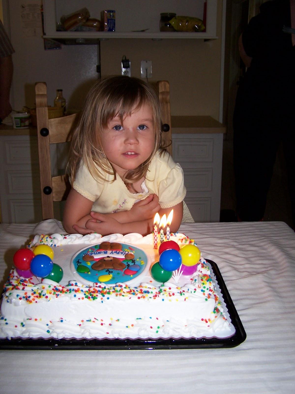 Corinas Birthday Party 2007 - 100_1896.JPG