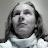 Beth Hubble avatar image