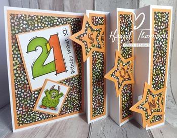 Hazel - anniversary challenge (445)