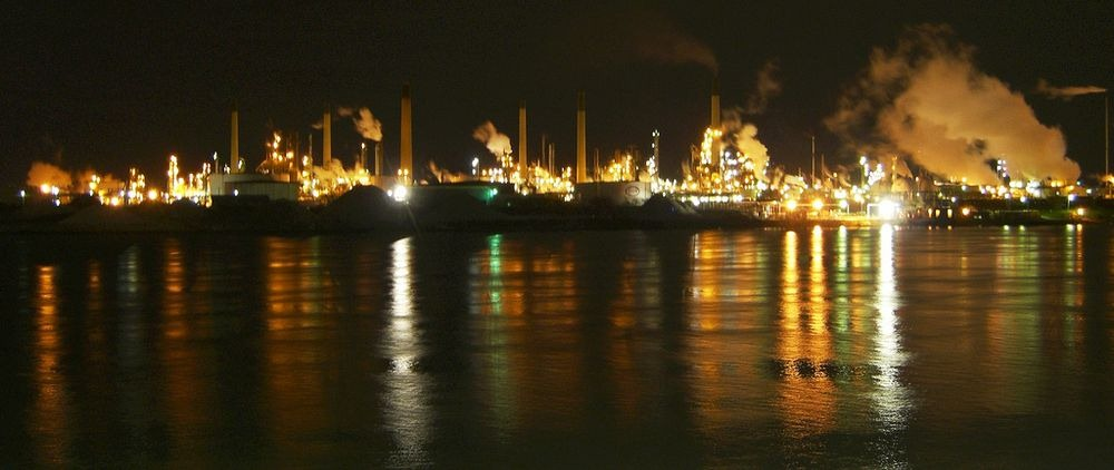 sarnia-chemical-valley-9