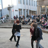 Odense_kulturnat0022.JPG