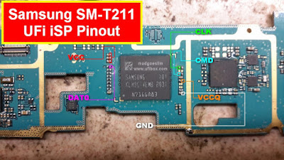 SM-T211