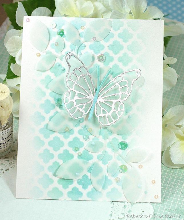 [silver+butterfly%5B4%5D]