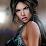 Gocciolina Navarita's profile photo