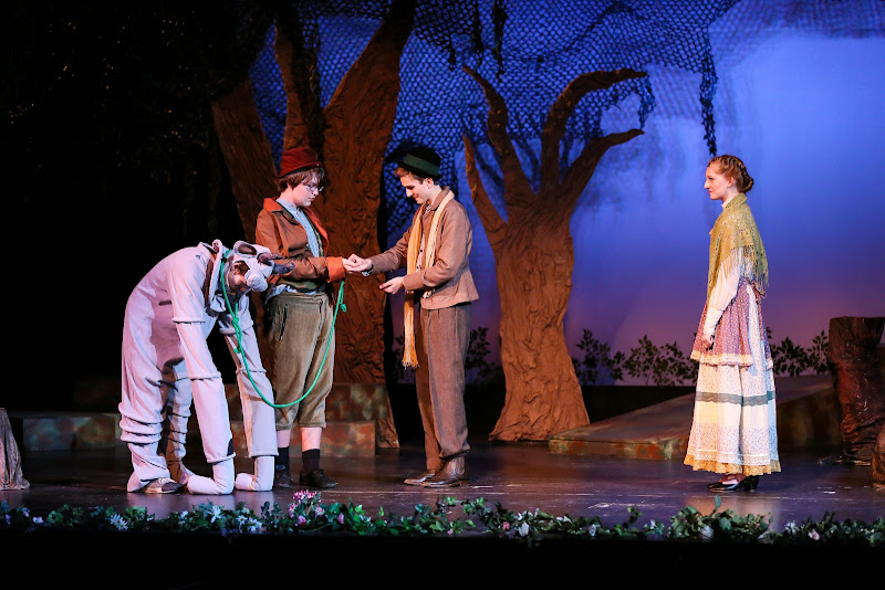2014 Into The Woods - 34-2014%2BInto%2Bthe%2BWoods-8921.jpg