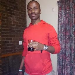 Loyiso Matikinca