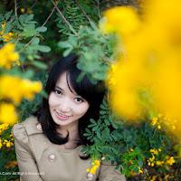 [XiuRen] 2013.11.21 NO.0053 默漠无荢 0107.jpg