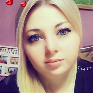 Марианна Авакимян
