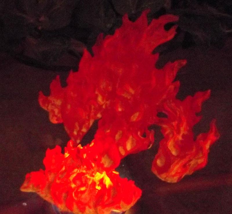 2013-07-17-reaper-bones-77082-large-fire