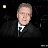 WWW.ENTSIMAGES.COM -  Robert Zemeckis   arriving at Flight UK Film Premier Empire Leicester Square London January 17th 2013                                                     Photo Mobis Photos/OIC 0203 174 1069
