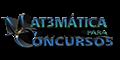 Matemática para concursos - Exercícios resolvidos e dicas de matemática.